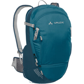 VAUDE Splash 20+5 Backpack teal